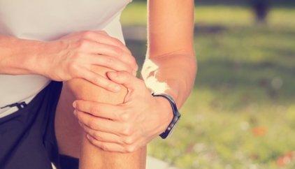 Diez factores que desgastan nuestras caderas y rodillas