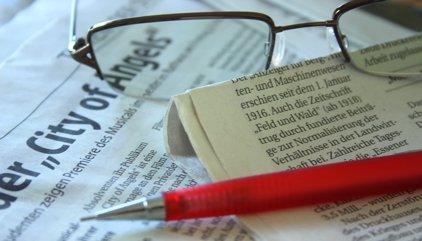 """Nacions Unides commemora aquest dimarts el Dia Mundial de la Llibertat de Premsa com un """"dret humà"""""""