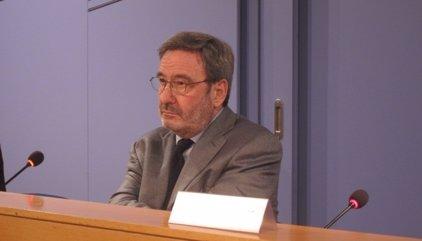 Narcís Serra seguirà com a conseller de Telefónica Brasil fins al 2019