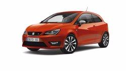 Seat treballarà quatre dies de més al juny per augmentar la producció del Q3 i l'Ibiza (SEAT)