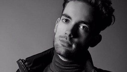 Fallece el actor uruguayo Cristian Landon tras caer de un edificio