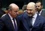 Bruselas corrige las cifras de déficit y dice que España tampoco cumplirá en 2017