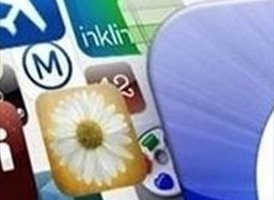 Apps más descargadas de la semana para iPhone e iPad: Escáner para Mí, WhatsApp, slither.io y Minecraft