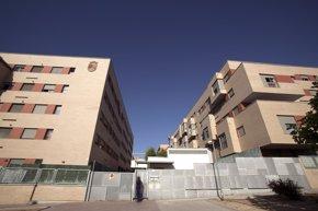 Foto: El Banco de España confirma que el Euríbor cerró abril en el -0,010% (AYUNTAMIENTO DE ALCOBENDAS)