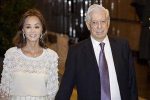 Twitter 'mata' a Mario Vargas Llosa