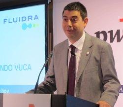 Fluidra incrementa el dividend en un 50% fins a 10 milions d'euros (EUROPA PRESS)