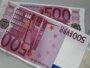 El BCE anunciará mañana el cese de la impresión del billete de 500 euros, según el 'WSJ'