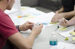 La Salle acull el 3 Day Startup per promocionar l'emprenedoria entre universitaris (PIXABAY)