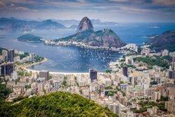 La Justícia brasilera torna a permetre WhatsApp (EUROPAPRESS)