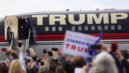 ¿Tiene realmente Trump posibilidades de llegar a ser presidente?