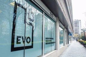 Foto: Evo entra en beneficio en el primer trimestre tras dos años de transformación (EUROPA PRESS)