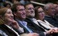Foto: Rajoy adelanta al viernes su presencia en Ourense en un acto de NN.XX. (TAREK)