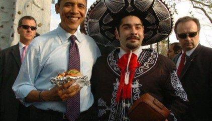 El 5 de mayo, la celebración del valor mexicano que llega hasta la Casa Blanca