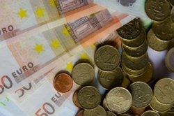 FCC manté els números vermells fins al març amb pèrdues de 16,7 milions per provisions (EUROPA PRESS)