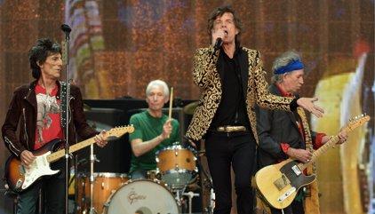 The Rolling Stones demana a Trump que no usi la seva música per a la campanya electoral
