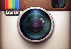 Facebook paga 10.000 dòlars a un finlandès de 10 anys per trobar un error a Instagram (INSTAGRAM)