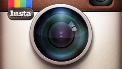 Facebook paga 10.000 dòlars a un finlandès de 10 anys per trobar un error a Instagram