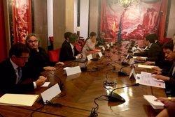 Els partits prometen estalviar en publicitat però discrepen en el 'mailing' (PSOE)