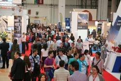 Barcelona acullirà el congrés de logística més gran de l'Amèrica Llatina dins del SIL (SIL)