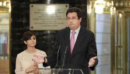 Pedro Sánchez no irá a debates 'a cuatro' sin Rajoy