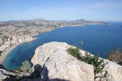 Catalunya obté el distintiu de 'Bandera Blava' per a 98 platges i 24 ports esportius (TOUR 10)