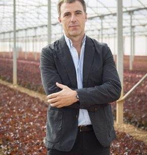Foto: Florette prevé crecer un 4% en 2016, impulsado por el lanzamiento de Vittalia (FLORETTE IBÉRICA)