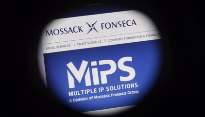 El bufete Mossack Fonseca intentar evitar la publicación de sus bases de datos