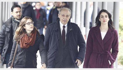 El fiscal jefe cree que se ha manipulado el escrito sobre Rita Maestre