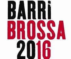 El festival BarriBrossa arrenca a Ciutat Vella amb el circ com a protagonista (BARRIBROSSA)