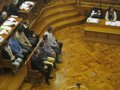 Interior no prevé expulsar a los mossos que se responsabilizan de la muerte de Benítez