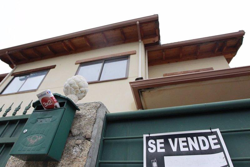 El descuento para vender una vivienda llega hasta los 100.000 euros en Canarias y Baleares