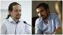 Foto: Acuerdo Podemos e IU: ¿Son comunes las coaliciones electorales en España?