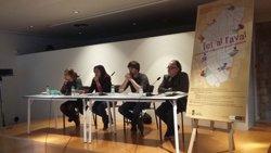 Barcelona té més de 4.700 iniciatives d'economia social i solidària (EUROPA PRESS)