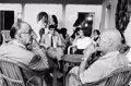 100 años de Camilo José Cela: 10 de sus citas imprescindibles