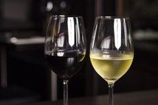 Els vins amb DO catalanes mantenen el lideratge a Catalunya, segons Nielsen (PIXABAY)