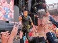 Bruce Springsteen en España: 1,5 millones de espectadores en 47 conciertos desde 1981