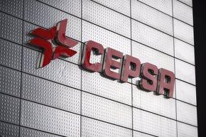 Foto: Cepsa reduce un 52% su beneficio a marzo, hasta 106 millones (EUROPA PRESS)