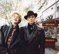 La Alemania underground de los 80 llega a Madrid con el ciclo de cine 'La movida berlinesa'