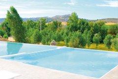 Enoturismo, balneario y naturaleza en Ribera del Duero...¡Convierte una escapa en la mejor experiencia!