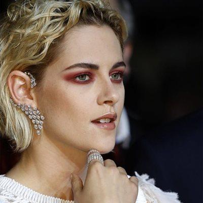 Foto: Kristen Stewart: de sobresaliente beauty al suspenso en 24 horas (KRISTEN STEWART/ CORDON PRESS)