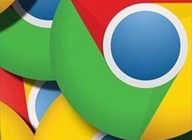 Las aplicaciones Android serán compatibles con Chrome OS