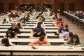 El Consejo Escolar ve improcedente que las CC.AA fijen las preguntas de las 'reválidas'