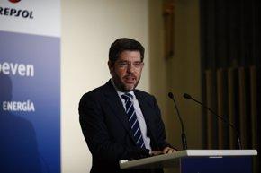 Foto: Nadal dice que un Gobierno en funciones no puede cambiar la norma para combatir a comercializadoras 'piratas' (EUROPA PRESS)