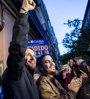 Foto: La JEC retrasa el aval a la coalición de Podemos e IU por no haber registrado su logo