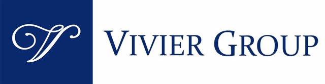 Vivier Group