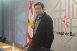 Barcelona supervisarà si empreses que opten a concursos estan en paradisos fiscals (EUROPA PRESS)