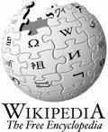 Wikipedia en español cumple 15 años