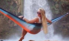 10 claves para unas vacaciones saludables allá donde vayas