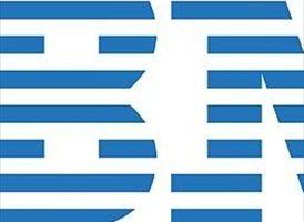 IBM presenta sus nuevas soluciones cognitivas para personalizar la interacción con el cliente