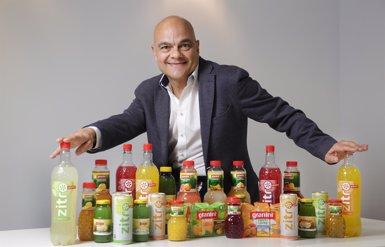 Eckes-Granini compra la danesa Rynkeby Foods per reforçar-se als països nòrdics (GRANINI IBÉRICA)